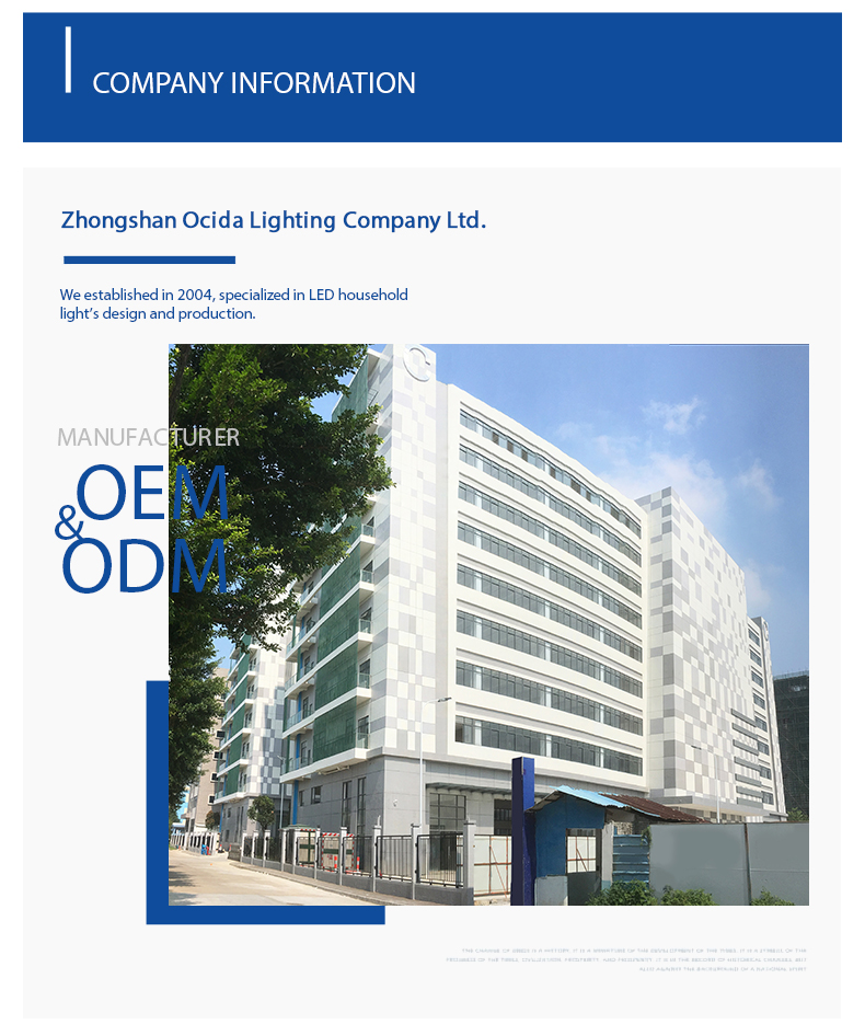 new products18w 21w 24w 36w led bulb high lumen lighting led rocket