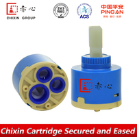 good price tap cartridges for india