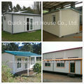prefab kit homes(Australia,CE Standard),kit modular house