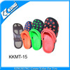 casual outdoor eva garden clogs shoes,men medical clogs mould