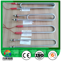 Home Appliance Water Heating Elements Boil
