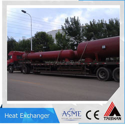 Buying From China Of High Quality Stainless Steel Coil Tube Heat Exchanger