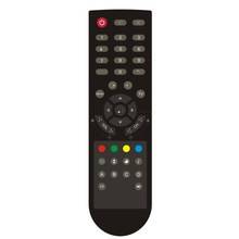 ce cheap ir smart home videocon tv remote control