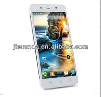 ThL W200s Smartphone MTK6592 1GB RAM 32GB ROM 8.0MP 1.7GHz Android 4.2 5.0 Inch HD Screen