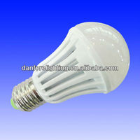 4W led professional after-sale policy car led bulb