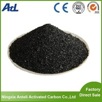 high-quality coal Granular activated carbon catalyst carrier