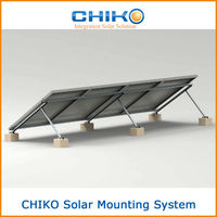 10w Poly Solar Panel with CE TUV Certificates