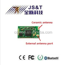 Bluetooth WIFI Module Serial UART with TICC 3200 Chip