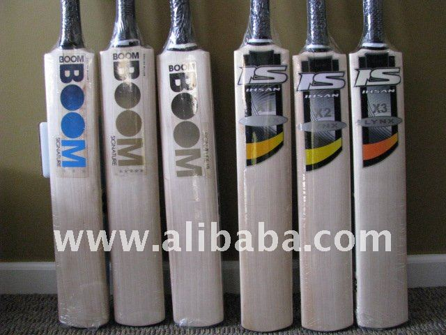 ihsan bat English willow cricket bat