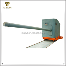 2015 YUNTIAN More competitive price slag dart delivery device due to have more evaluation