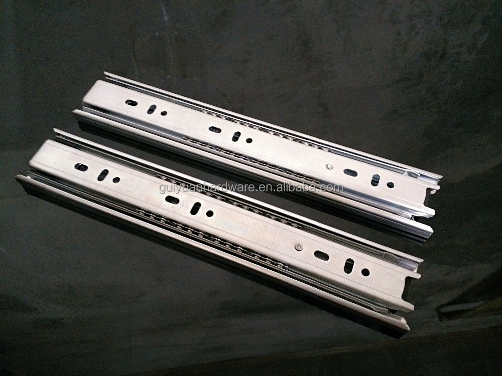 furniture fittings dtc drawer slides cabinet hardware