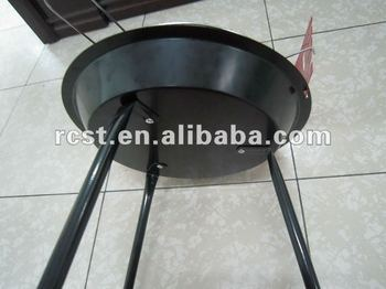 Outdoor Metal BBQ Grill (RC-BBQ-01)