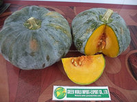 PREMIUM QUALITY- BEST PRICE OF FRESH PUMPKIN!