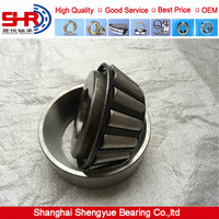 Bearing factory inch size tapered roller bearing 13890/13830 made in China price