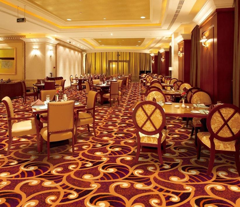 Vinyl Acetate Acrylated ester copolymer Latex or emulsion for Wilton corridor carpet for hotel