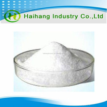 Magnesium ethoxide CAS No.: 2414-98-4 99% From Manufacturer