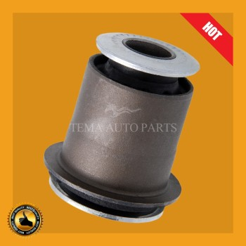 Suspension Auto Rubber Bushing for TOYOTA OEM: 48654-60030