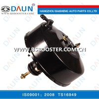 131010-14010Parts Of A Brake System In A Car FOR TOYOTA COROLLA CAMRY