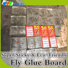 FUPENG High Quality Original Green Trap Fly or Insect