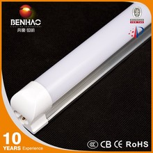 China manufacture cheap price different size and watt t8 led tube