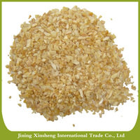 New fresh China garlic granules with good quality