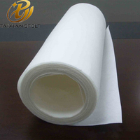 China Factory Manufacturer Preminum Industrial Wool Felt