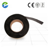 roofing sealant double sided adhesive waterproof butyl rubber tape