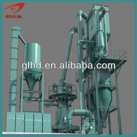 Activated carbon raymond mill suppliers/ grinding mill/ pulverizer/ powder making machine
