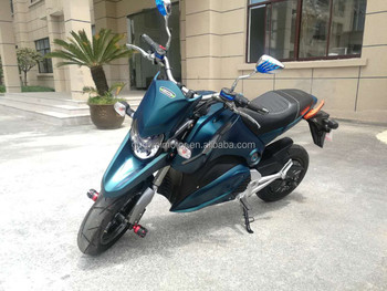 adult electric motorcycle Good quality electric motorcycle with cheap price for sale