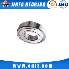 China factory direct supply cheap deep groove ball bearing 6301zz
