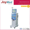 /product-detail/medical-hemodialysis-machine-good-quality-dialysis-machine-for-clinic-60615597571.html