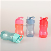 Durable New Products Sports Drinking Bottle