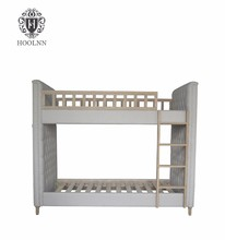 Furniture Living Room Wooden Adult Bunk Bed