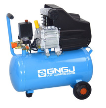 Portable air compressor parts with CE certificate 24L