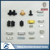 Free Sample Available Hardware Factory Magnetic