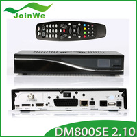 sim 2.10/a8p/2.20 sim card support wifi dm800hd se,sunray 800se 2.10 tiger t800 full hd satellite receiver