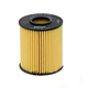 Free sample Hot Sale Paper Oil Filters 04152-31080 For Japanese cars