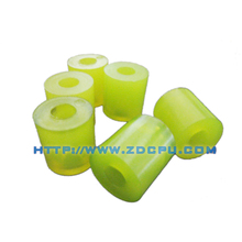 Modern design rubber metal sleeve bushing