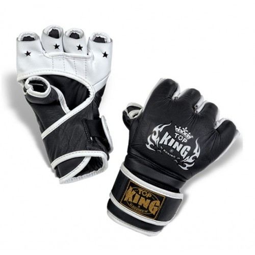 "Top King MMA Gloves ""Extreme Edition"""