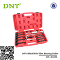 High quality factory Blind hole bearing puller set for auto repair