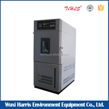 Windly used Hot & Cold Test Instrument price