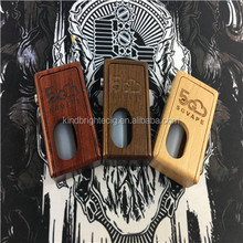 2017Best selling !!!!/Supercar squonk box/Ice Spiders Mod/NARCA RDA/in stock