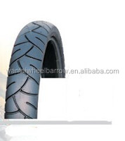 3.00-1 names tvs motorcycle tire and inner tube in nigeria