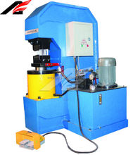 150T 350T 500T 1200T 1500T 2000T 3000T 5000T hydraulic steel wire rope press machine