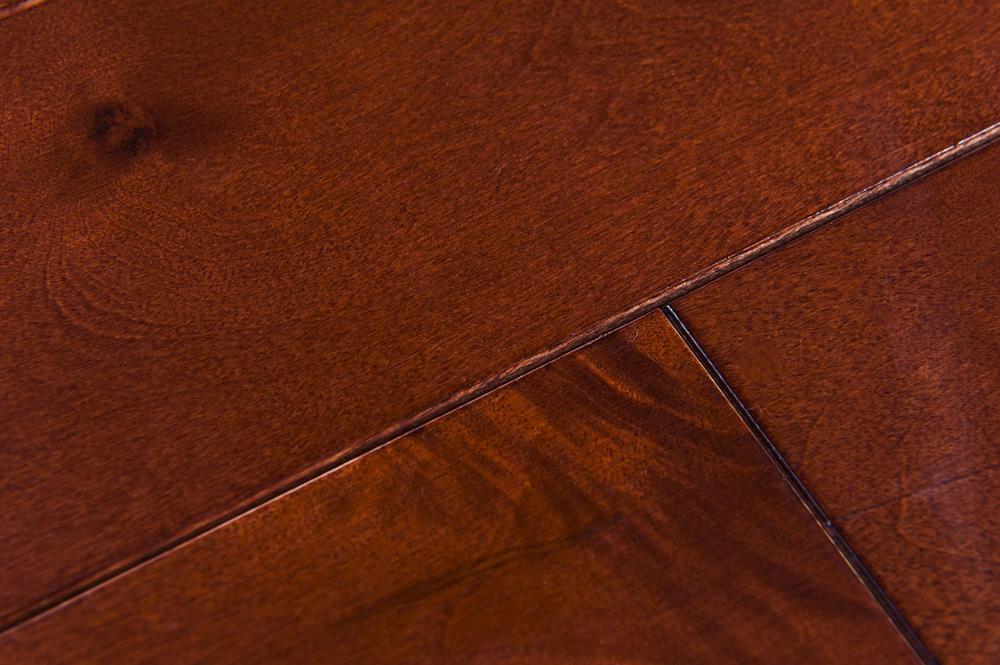 Solid Birch Flooring Buy Solid Birch Flooring Solid Wood