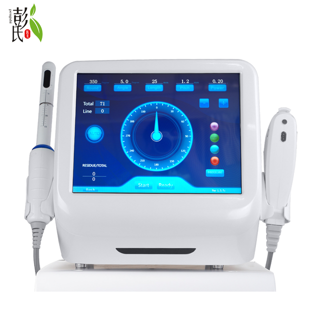 Best acne treatment FACE AND BODY Beauty machine personal care tools and equipment