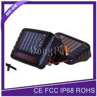 12v/24v led car tail light kit for jeep