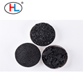 cheap price Activated Carbon with coal /wood /coconut based,nut shell