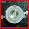 High pwer 365nm 1W UV LED diode