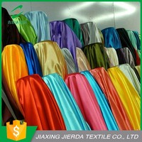 Professional Manufacture Cheap Polyester Fabric Price Per Yard